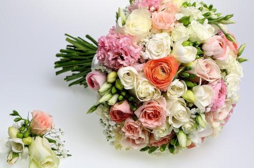 Svadobné