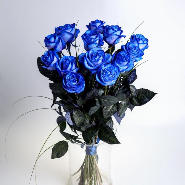 Kytica Ľadové ruže